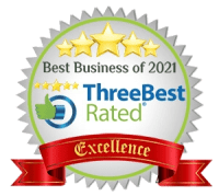 Three Best Rated Locksmith in Southampton